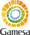 Gamesa_Logo_v