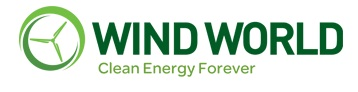 wind world india become no.1 in india by forcing suzlon to
